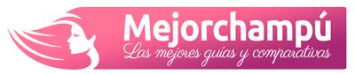 Mejorchampu.com
