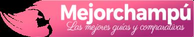 Mejor Champú Logo